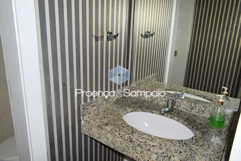 Image0108 - Casa em Condomínio 3 quartos para alugar Camaçari,BA - R$ 3.000 - PSCN30066 - 15