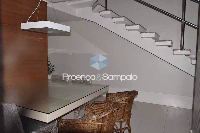 Image0110 - Casa em Condomínio 3 quartos para alugar Camaçari,BA - R$ 3.000 - PSCN30066 - 16