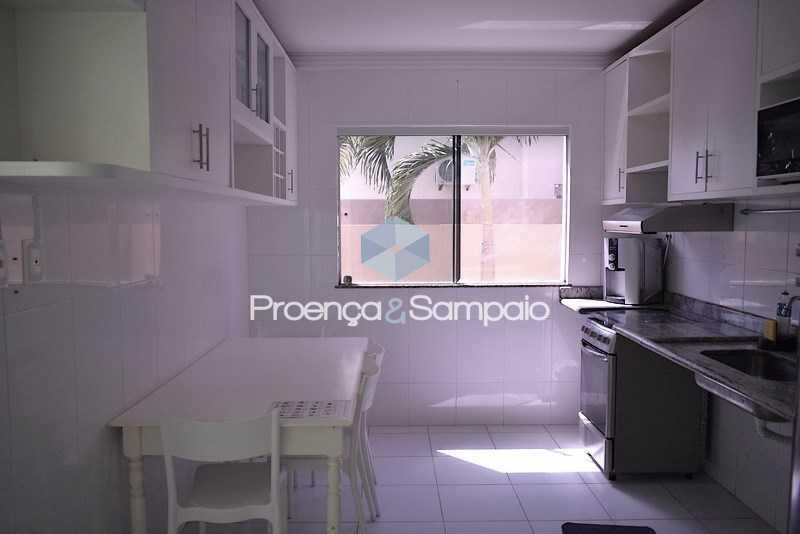Image0113 - Casa em Condomínio 3 quartos para alugar Camaçari,BA - R$ 3.000 - PSCN30066 - 17