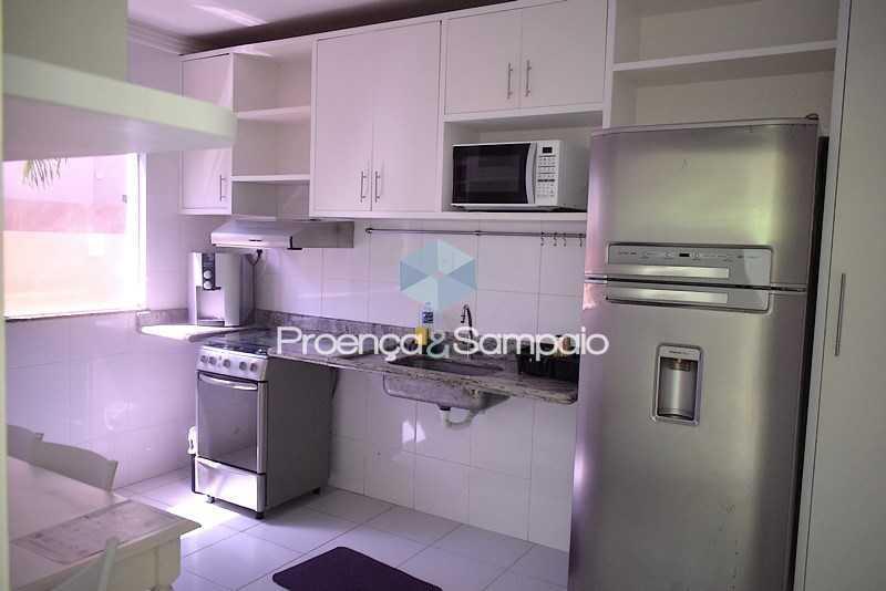 Image0115 - Casa em Condomínio 3 quartos para alugar Camaçari,BA - R$ 3.000 - PSCN30066 - 18
