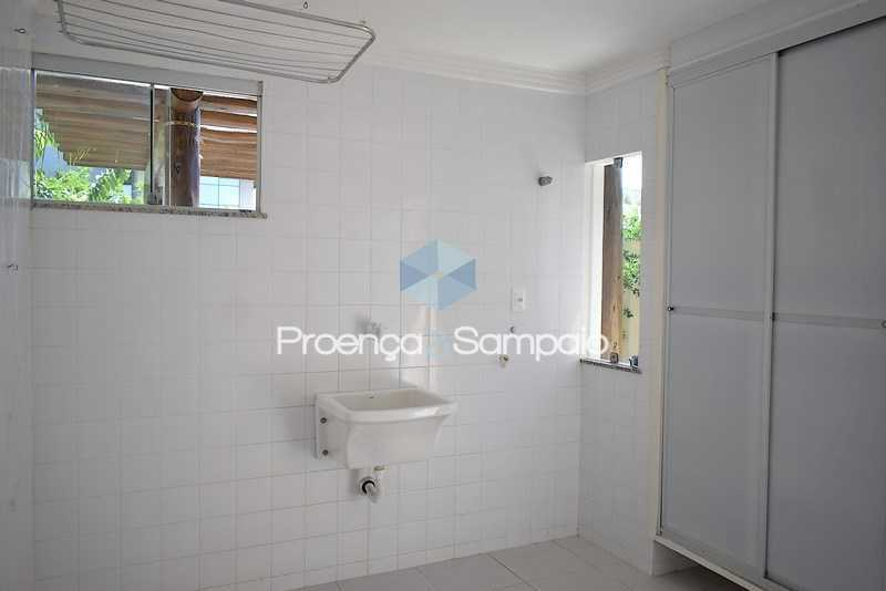 Image0117 - Casa em Condomínio 3 quartos para alugar Camaçari,BA - R$ 3.000 - PSCN30066 - 19