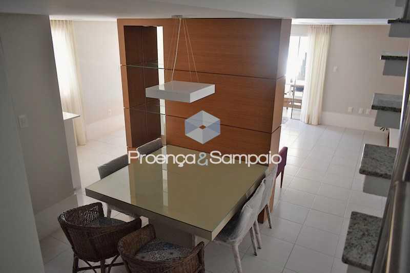 Image0122 - Casa em Condomínio 3 quartos para alugar Camaçari,BA - R$ 3.000 - PSCN30066 - 21