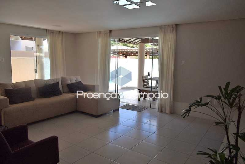Image0155 - Casa em Condomínio 3 quartos para alugar Camaçari,BA - R$ 3.000 - PSCN30066 - 22