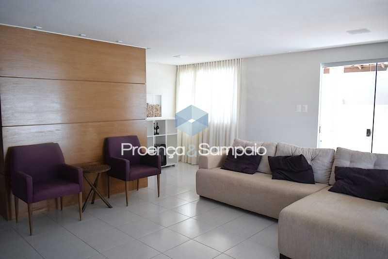 Image0163 - Casa em Condomínio 3 quartos para alugar Camaçari,BA - R$ 3.000 - PSCN30066 - 23