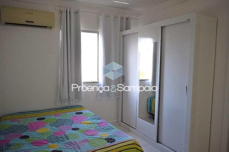 Image0127 - Casa em Condomínio 3 quartos para alugar Camaçari,BA - R$ 3.000 - PSCN30066 - 24
