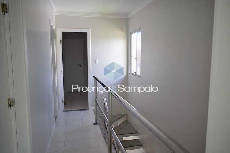 Image0131 - Casa em Condomínio 3 quartos para alugar Camaçari,BA - R$ 3.000 - PSCN30066 - 25