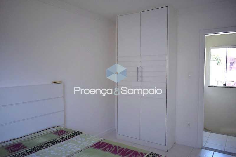 Image0135 - Casa em Condomínio 3 quartos para alugar Camaçari,BA - R$ 3.000 - PSCN30066 - 26