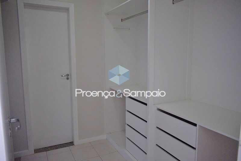 Image0140 - Casa em Condomínio 3 quartos para alugar Camaçari,BA - R$ 3.000 - PSCN30066 - 27