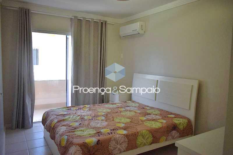 Image0143 - Casa em Condomínio 3 quartos para alugar Camaçari,BA - R$ 3.000 - PSCN30066 - 28
