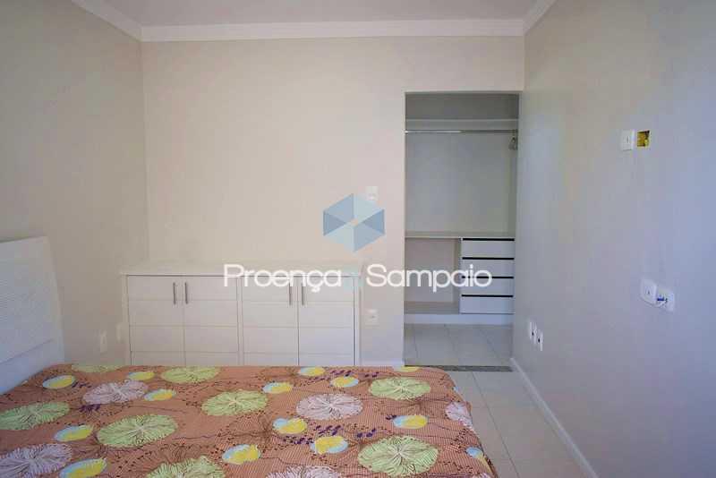 Image0146 - Casa em Condomínio 3 quartos para alugar Camaçari,BA - R$ 3.000 - PSCN30066 - 29