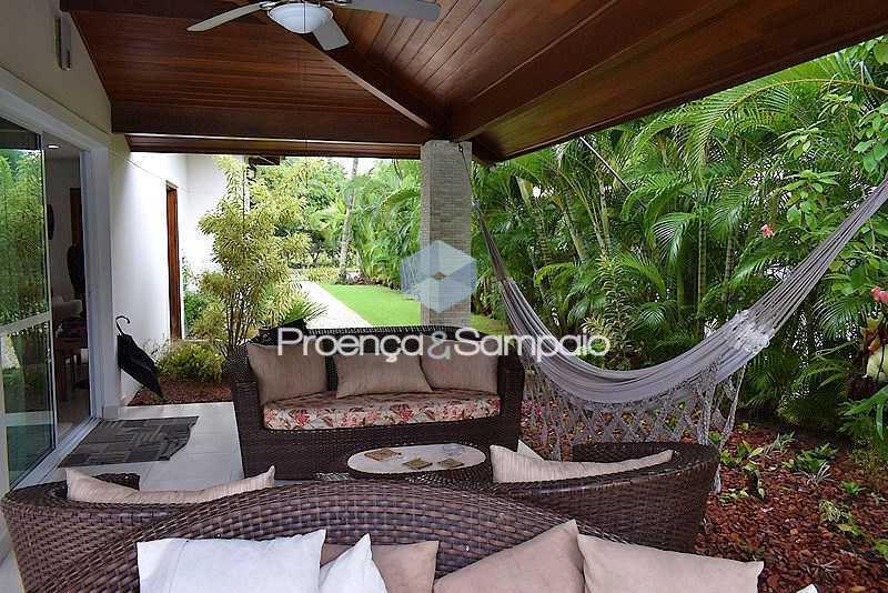 Image0018 - Casa em Condomínio 6 quartos à venda Camaçari,BA - R$ 2.100.000 - PSCN60018 - 7