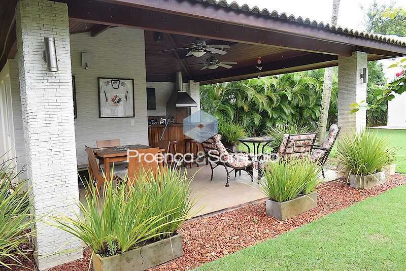Image0027 - Casa em Condomínio 6 quartos à venda Camaçari,BA - R$ 2.100.000 - PSCN60018 - 5