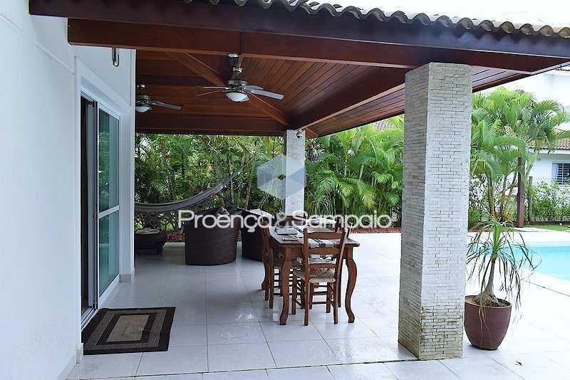 Image0104 - Casa em Condomínio 6 quartos à venda Camaçari,BA - R$ 2.100.000 - PSCN60018 - 10