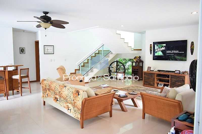 Image0001 - Casa em Condomínio 6 quartos à venda Camaçari,BA - R$ 2.100.000 - PSCN60018 - 12