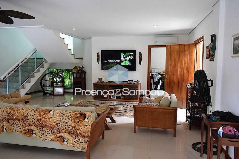 Image0005 - Casa em Condomínio 6 quartos à venda Camaçari,BA - R$ 2.100.000 - PSCN60018 - 13