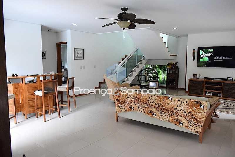 Image0007 - Casa em Condomínio 6 quartos à venda Camaçari,BA - R$ 2.100.000 - PSCN60018 - 14