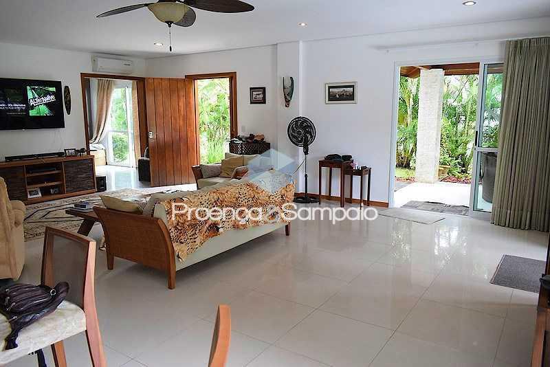 Image0009 - Casa em Condomínio 6 quartos à venda Camaçari,BA - R$ 2.100.000 - PSCN60018 - 16