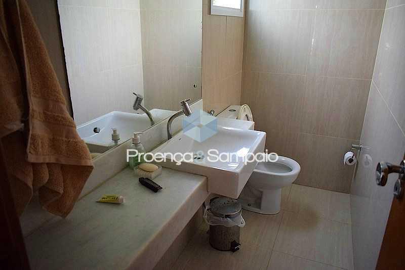 Image0045 - Casa em Condomínio 6 quartos à venda Camaçari,BA - R$ 2.100.000 - PSCN60018 - 15