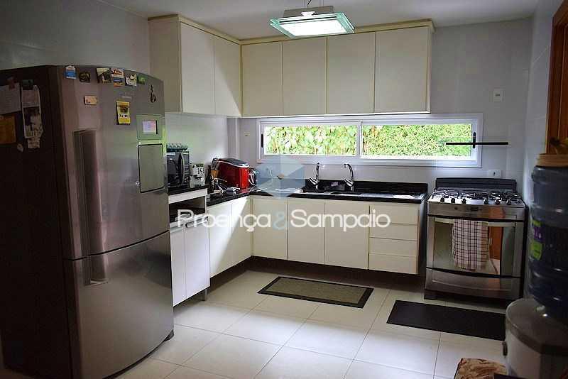 Image0051 - Casa em Condomínio 6 quartos à venda Camaçari,BA - R$ 2.100.000 - PSCN60018 - 18