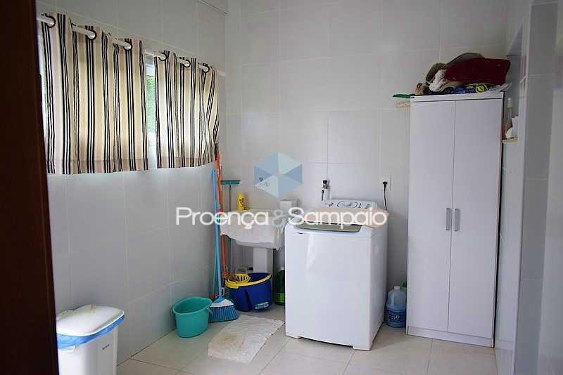 Image0053 - Casa em Condomínio 6 quartos à venda Camaçari,BA - R$ 2.100.000 - PSCN60018 - 19