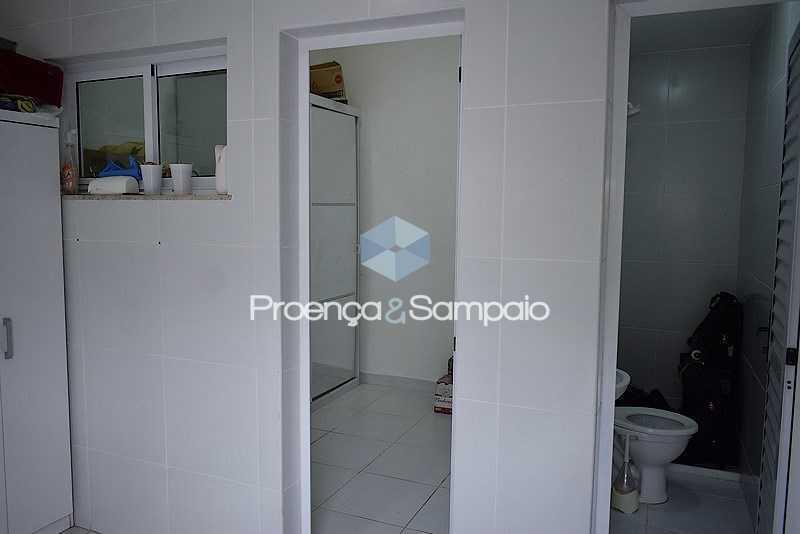 Image0056 - Casa em Condomínio 6 quartos à venda Camaçari,BA - R$ 2.100.000 - PSCN60018 - 20