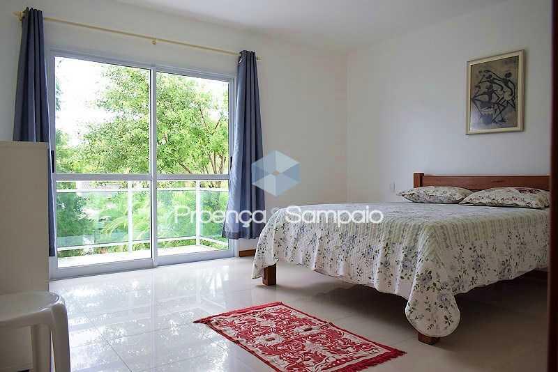 Image0062 - Casa em Condomínio 6 quartos à venda Camaçari,BA - R$ 2.100.000 - PSCN60018 - 22