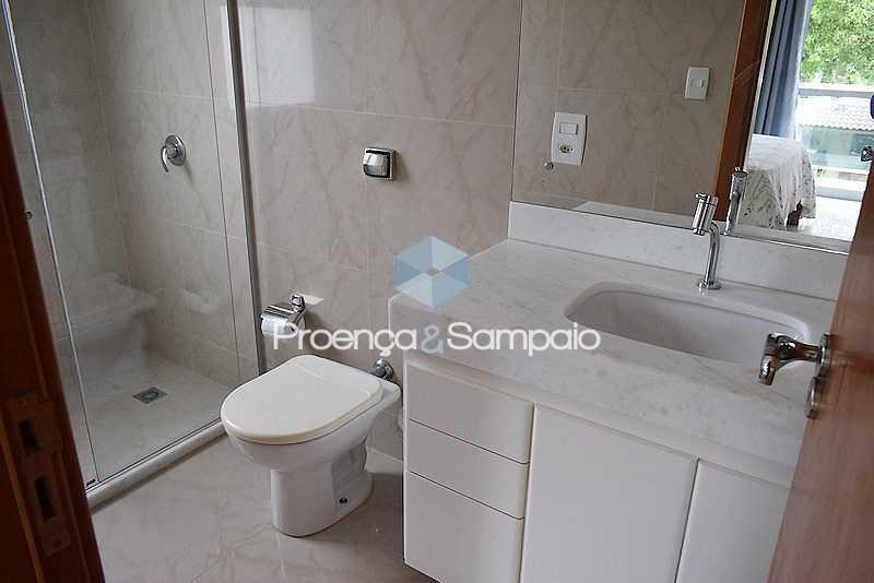 Image0065 - Casa em Condomínio 6 quartos à venda Camaçari,BA - R$ 2.100.000 - PSCN60018 - 23