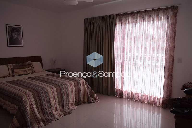Image0068 - Casa em Condomínio 6 quartos à venda Camaçari,BA - R$ 2.100.000 - PSCN60018 - 24