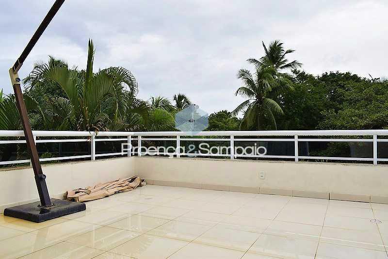 Image0073 - Casa em Condomínio 6 quartos à venda Camaçari,BA - R$ 2.100.000 - PSCN60018 - 25