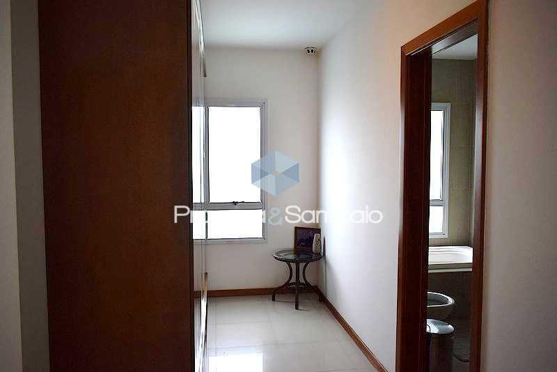 Image0075 - Casa em Condomínio 6 quartos à venda Camaçari,BA - R$ 2.100.000 - PSCN60018 - 27