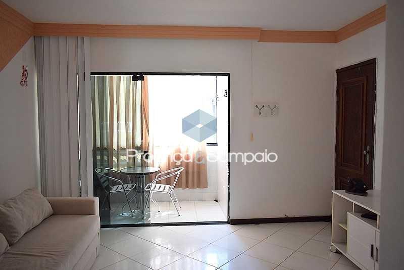 Image0020 - Apartamento 1 quarto à venda Salvador,BA - R$ 180.000 - PSAP10008 - 5