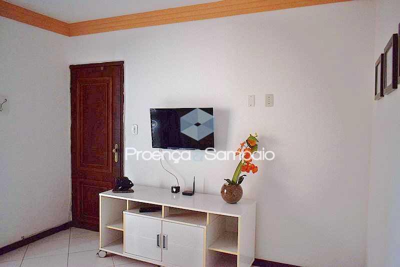 Image0023 - Apartamento 1 quarto à venda Salvador,BA - R$ 180.000 - PSAP10008 - 7