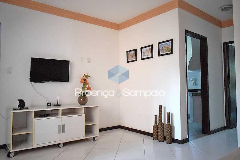 Image0026 - Apartamento 1 quarto à venda Salvador,BA - R$ 180.000 - PSAP10008 - 6