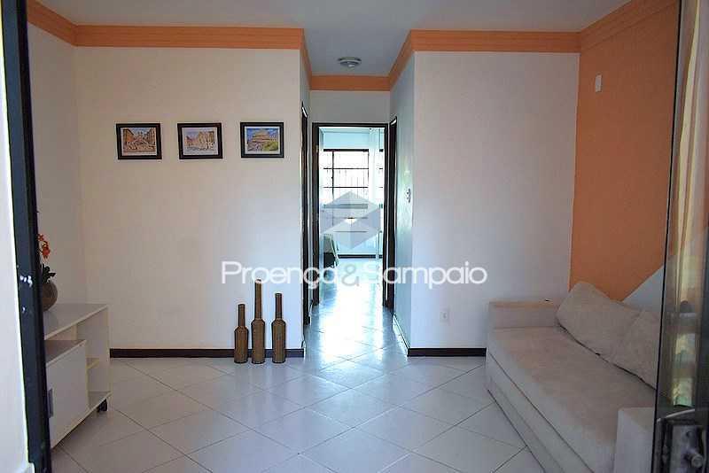 Image0032 - Apartamento 1 quarto à venda Salvador,BA - R$ 180.000 - PSAP10008 - 8