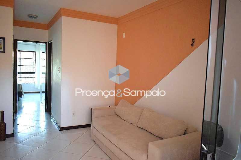 Image0033 - Apartamento 1 quarto à venda Salvador,BA - R$ 180.000 - PSAP10008 - 10