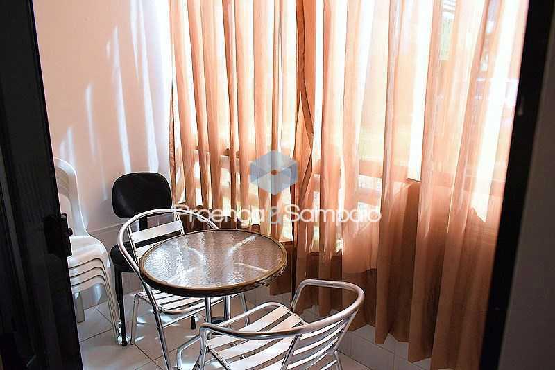 Image0035 - Apartamento 1 quarto à venda Salvador,BA - R$ 180.000 - PSAP10008 - 9