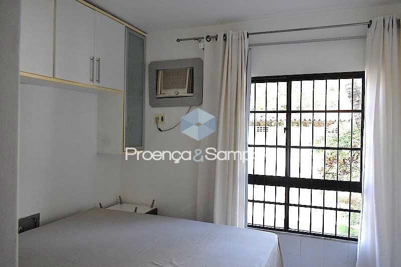 Image0001 - Apartamento 1 quarto à venda Salvador,BA - R$ 180.000 - PSAP10008 - 11