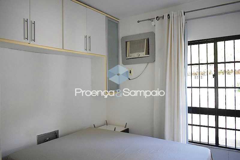 Image0004 - Apartamento 1 quarto à venda Salvador,BA - R$ 180.000 - PSAP10008 - 13