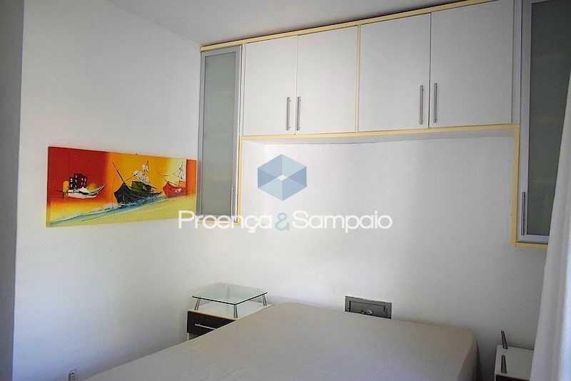 Image0005 - Apartamento 1 quarto à venda Salvador,BA - R$ 180.000 - PSAP10008 - 12