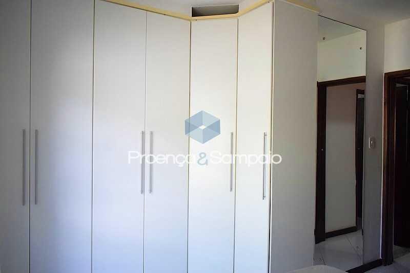 Image0006 - Apartamento 1 quarto à venda Salvador,BA - R$ 180.000 - PSAP10008 - 14