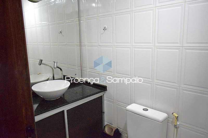 Image0008 - Apartamento 1 quarto à venda Salvador,BA - R$ 180.000 - PSAP10008 - 15