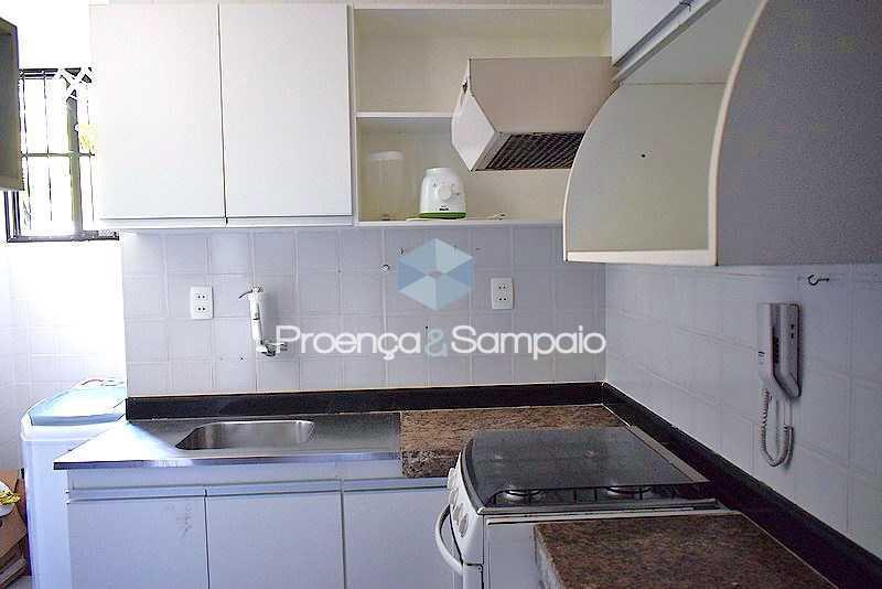 Image0012 - Apartamento 1 quarto à venda Salvador,BA - R$ 180.000 - PSAP10008 - 18