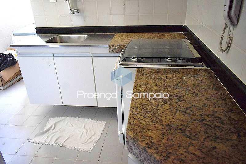 Image0013 - Apartamento 1 quarto à venda Salvador,BA - R$ 180.000 - PSAP10008 - 17