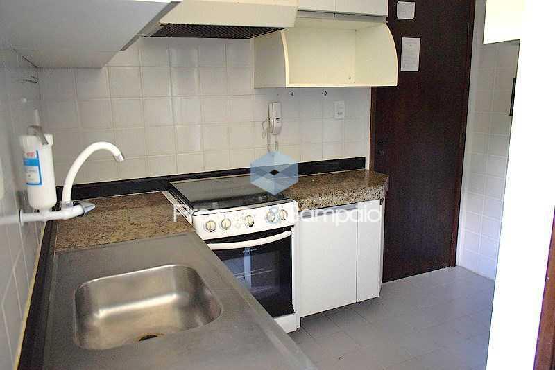 Image0014 - Apartamento 1 quarto à venda Salvador,BA - R$ 180.000 - PSAP10008 - 19