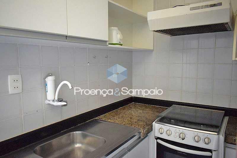Image0015 - Apartamento 1 quarto à venda Salvador,BA - R$ 180.000 - PSAP10008 - 16