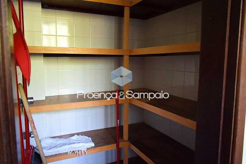 Image0017 - Apartamento 1 quarto à venda Salvador,BA - R$ 180.000 - PSAP10008 - 20