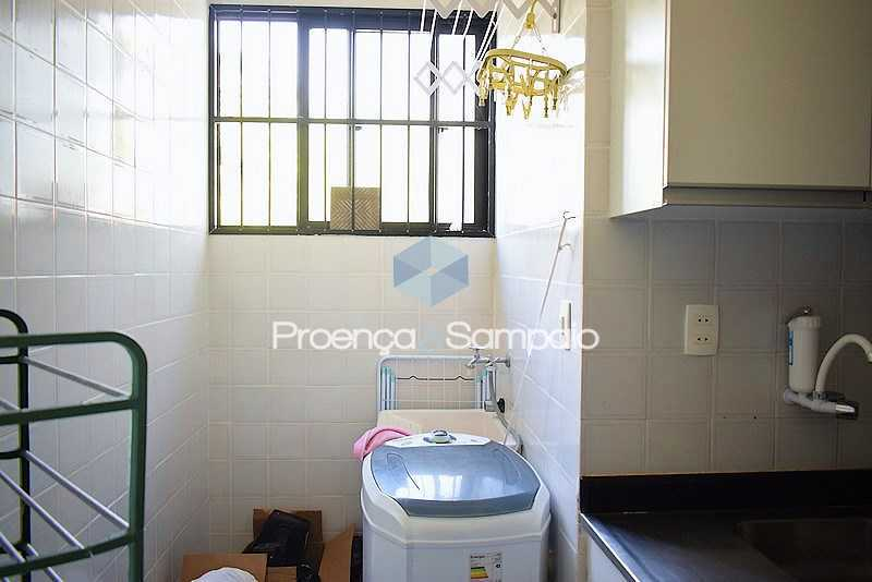 Image0018 - Apartamento 1 quarto à venda Salvador,BA - R$ 180.000 - PSAP10008 - 21