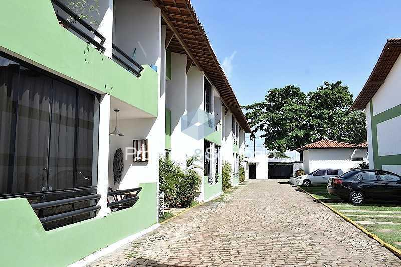 Image0038 - Apartamento 1 quarto à venda Salvador,BA - R$ 180.000 - PSAP10008 - 22
