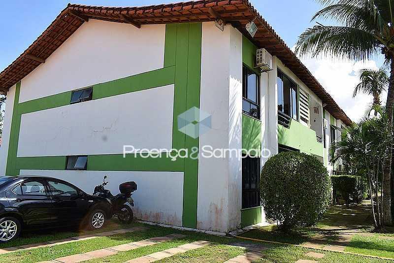 Image0040 - Apartamento 1 quarto à venda Salvador,BA - R$ 180.000 - PSAP10008 - 24