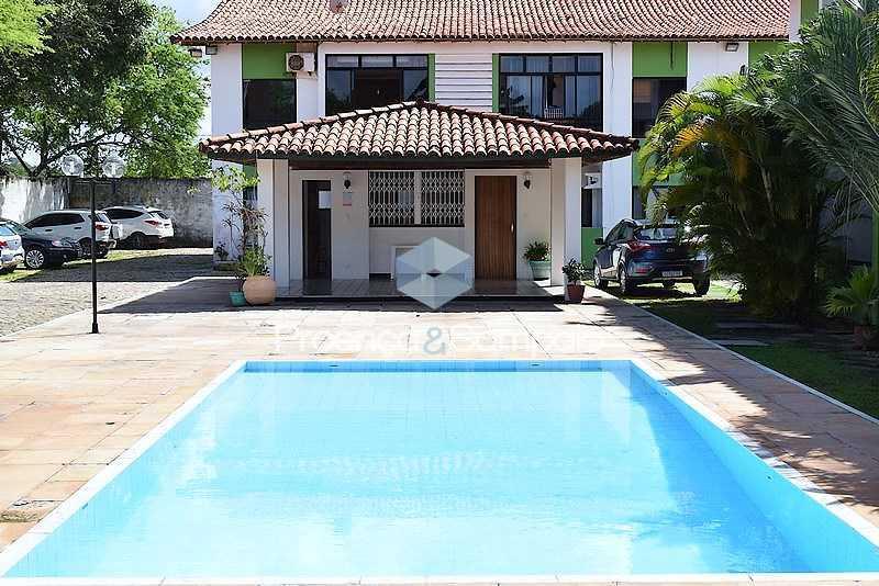 Image0044 - Apartamento 1 quarto à venda Salvador,BA - R$ 180.000 - PSAP10008 - 3